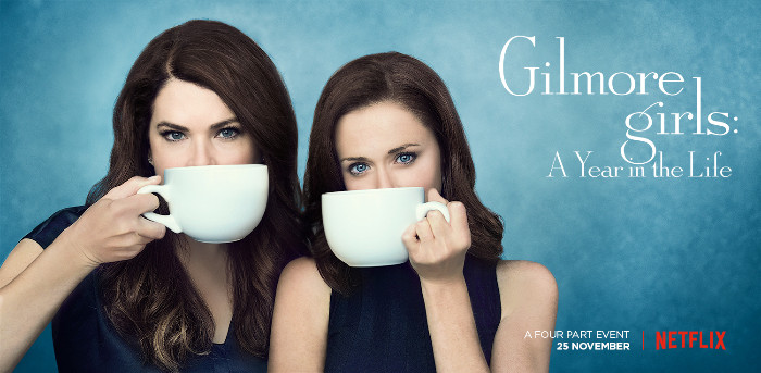gilmore-girls-a-year-in-the-life