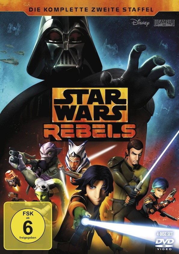 star-wars-rebels-staffel-2-cover
