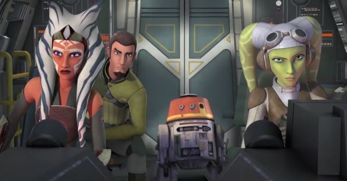 star-wars-rebels-staffel-2