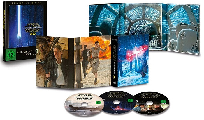 the-force-awakens-3d-blu-ray-box