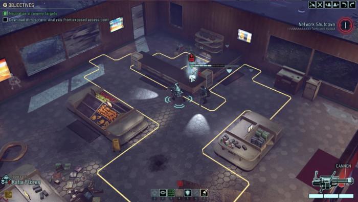 xcom-2-gameplay