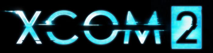 xcom-2-logo