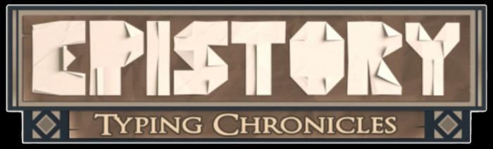epistory-logo