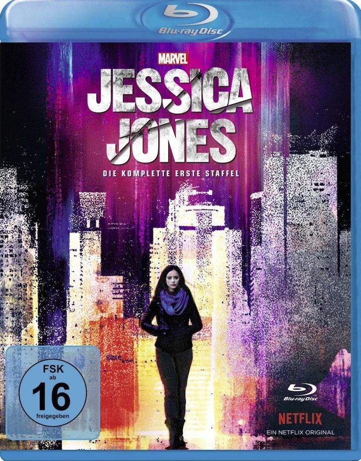jessica-jones-cover