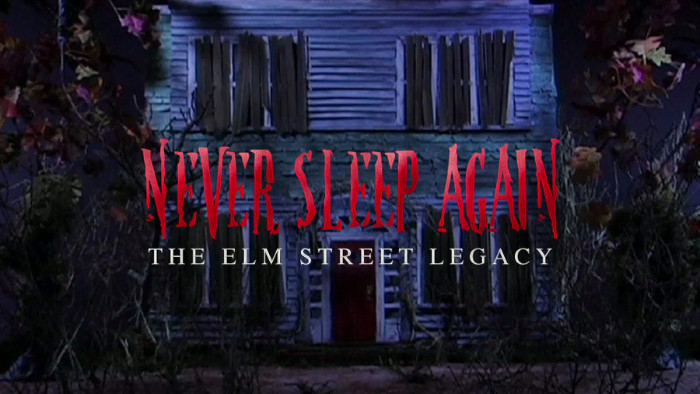 never-sleep-again-movie