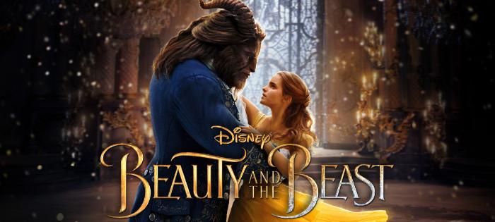 beauty beast filmkritik