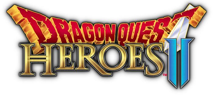 dragon quest heroes 2 casino
