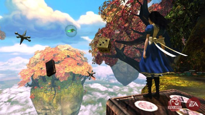 Alice-Madness-returns-1