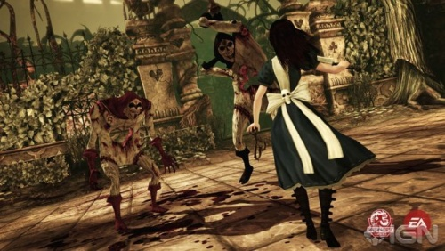 Alice-Madness-returns-2