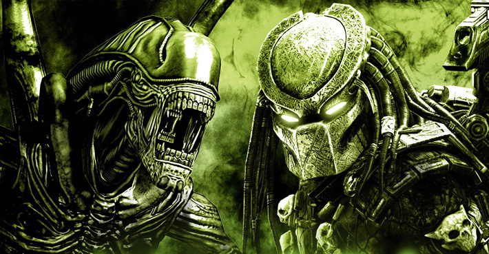 Aliens-vs-Predator-1
