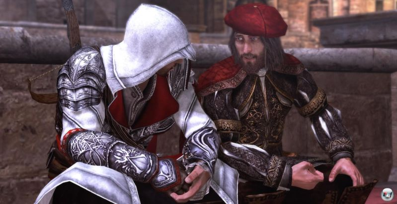 Assassins-Creed-Brotherhood-2