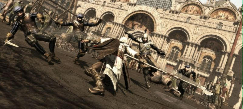 Assassins-Creed-II-2