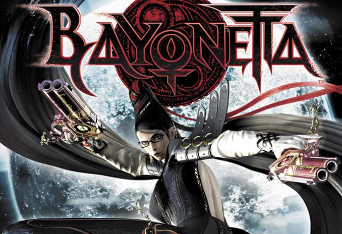 Bayonetta-1
