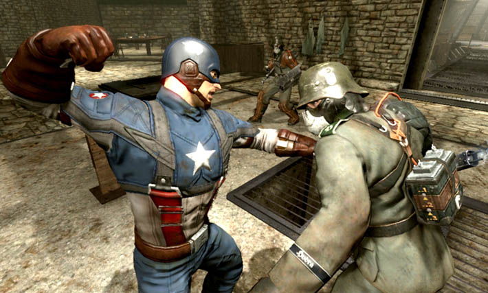 Captain-America-Game-2