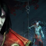 Castlevania_lords_of_shadow_2_1