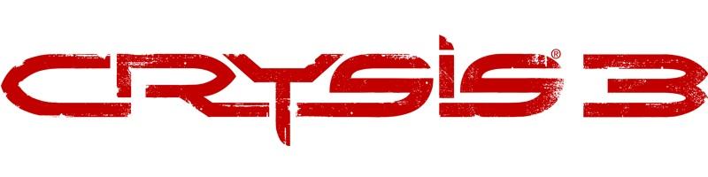Crysis3_Logo