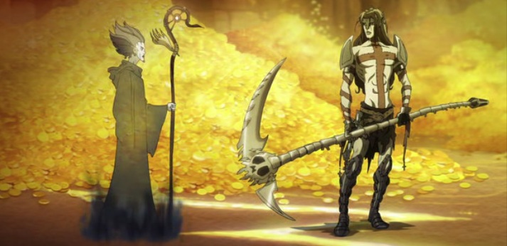 Dantes-Inferno-An-Animated-Epic