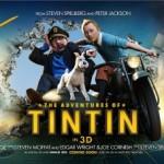 Die-Abenteuer-von-Tim-und-Struppi