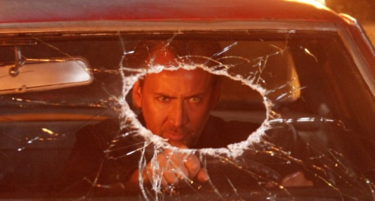 Drive-Angry-3D