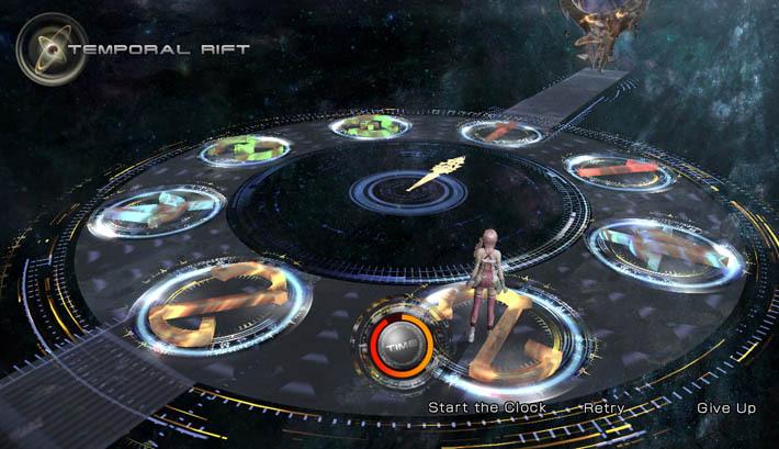 Final-Fantasy-XIII-2-2