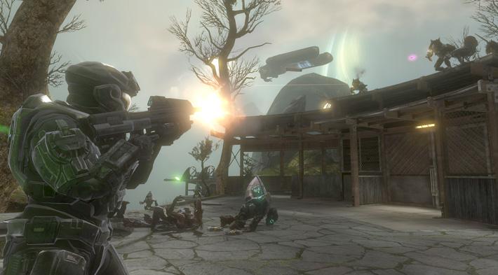Halo-Reach-2