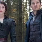 Hansel-Gretel-Witch-Hunters