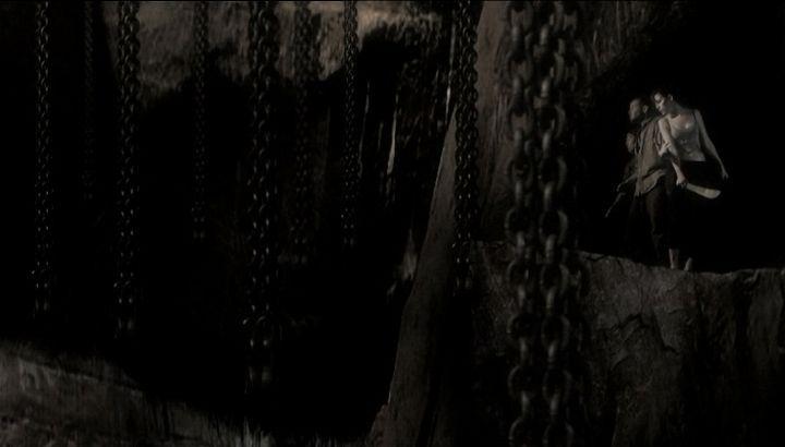 Hells-Labyrinth
