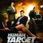 Human-Target