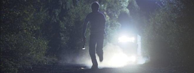 Hush 2009 Film