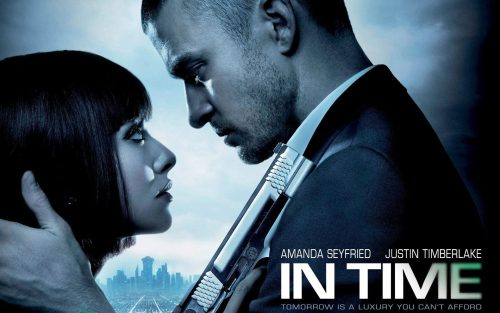 In-Time