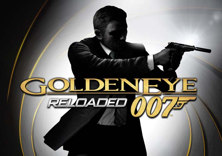 Goldeneye-007-Reloaded-1