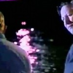 Jurassic Shark 2 - Great White Film