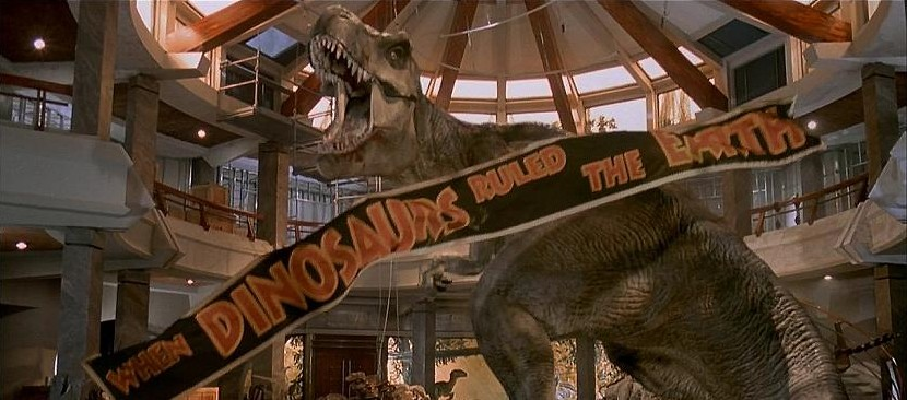 Jurassic_Park_T_Rex