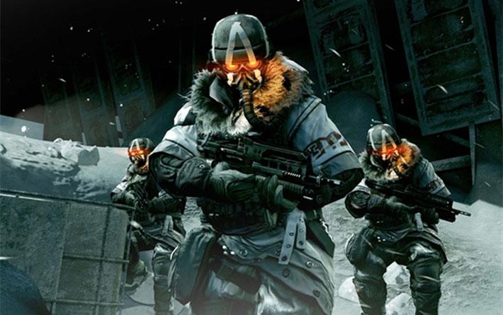 Killzone-3-1