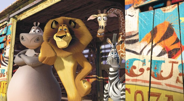 Madagascar-3-Europe-Most-Wanted
