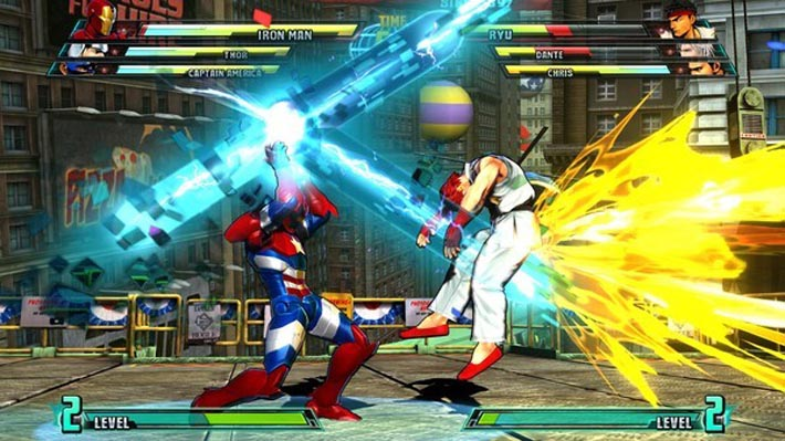 Marvel-Vs-Capcom-3-1