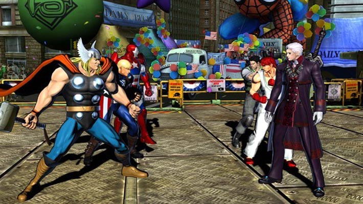 Marvel-Vs-Capcom-3-2