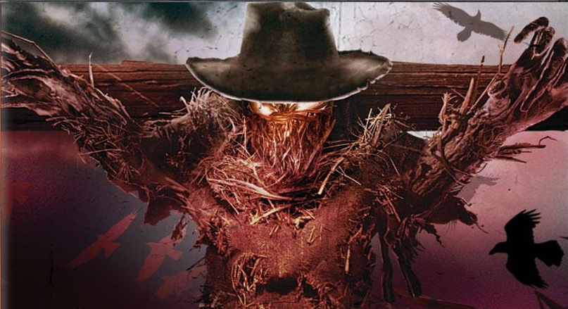 Messengers-2-The-Scarecrow