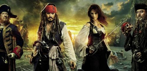 Pirates-of-the-Caribbean-Fremde-Gezeiten