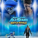 Playstation-All-Stars-Battle-Royale-1