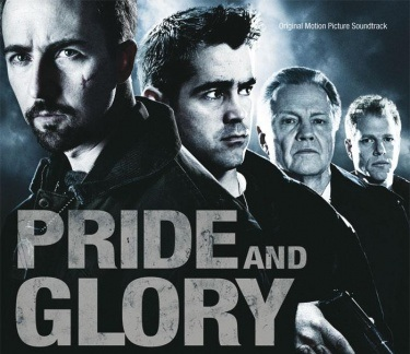 Pride-and-Glory