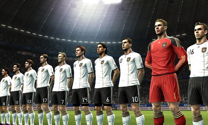 Pro-Evolution-Soccer-2012-1