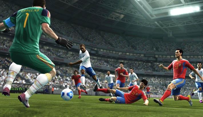 Pro-Evolution-Soccer-2012-2