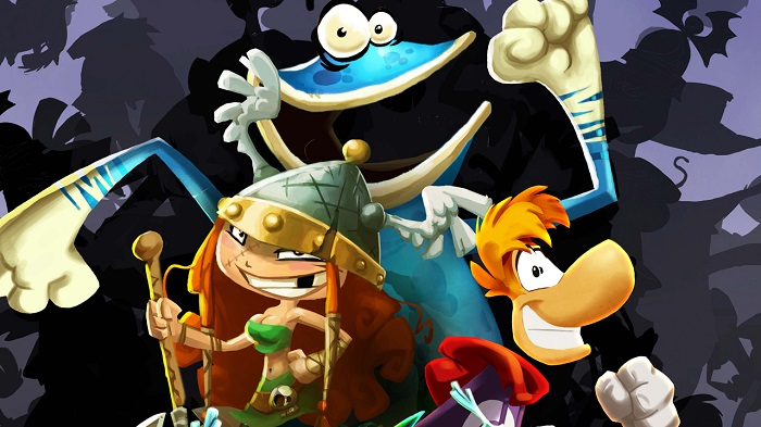 Rayman-Legends-Game-Review-Bild1