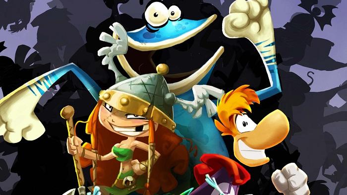 Rayman-Legends-Game-Review-Bild1
