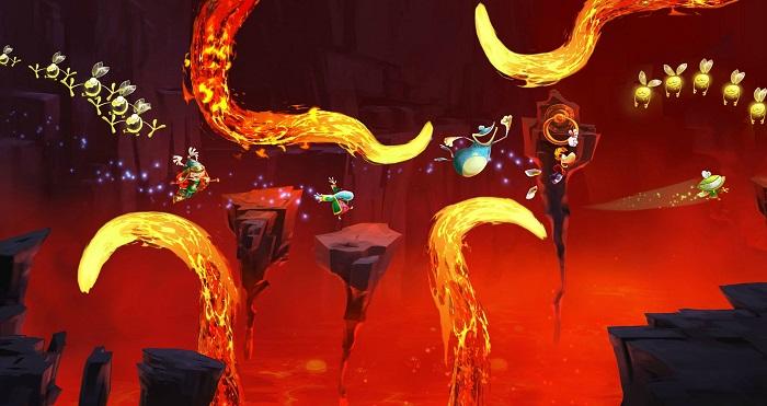 Rayman-Legends-Game-Review-Bild2