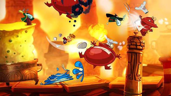Rayman-Origins-2