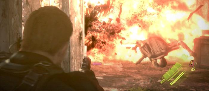 Resident-Evil-6-Chris-Kampagne