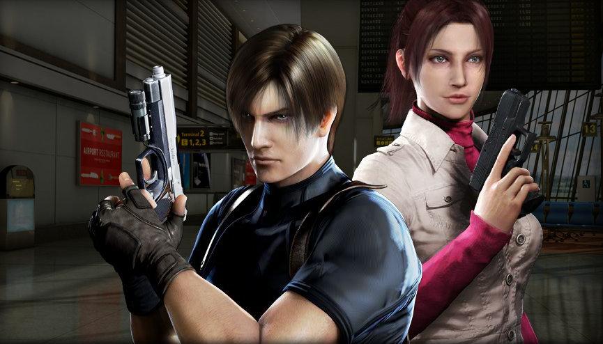 Resident-Evil-Degeneration