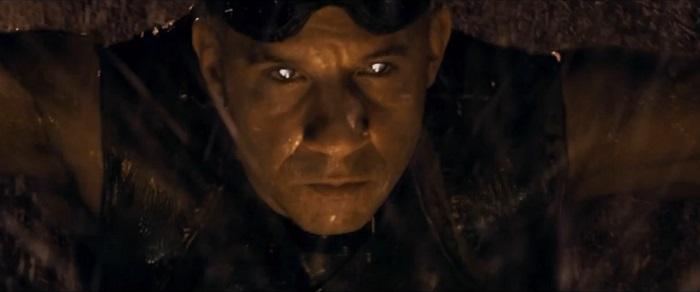 Riddick Dead Man Stalking
